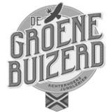 https://groenebuizerd.nl/wp-content/uploads/2020/11/logolinksboven-160x160.png